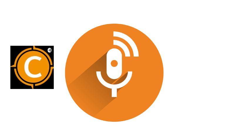 Podcast Canicaccia